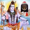 Shravan Month 2019, Shravan 2019, Festivals in Shravan Month