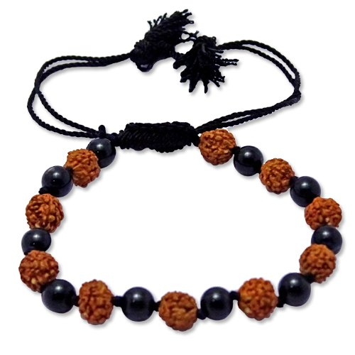 Bracelet For Aquarius (Kumbh)