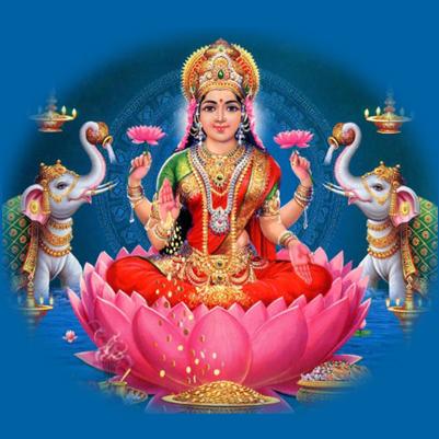 Image result for lakshmi puja