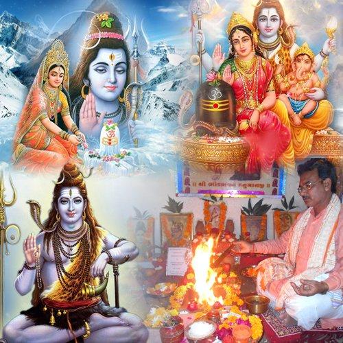 Online Hanuman Chalisa Path,Hanuman Chalisa Path & Puja