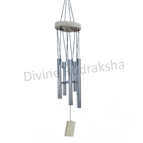Wind Chimes - 1